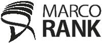 Marco Rank